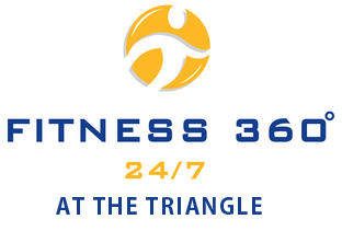 Yoga 360 - Fitness Classes & Personal Trainers in Austin | Fitness 360